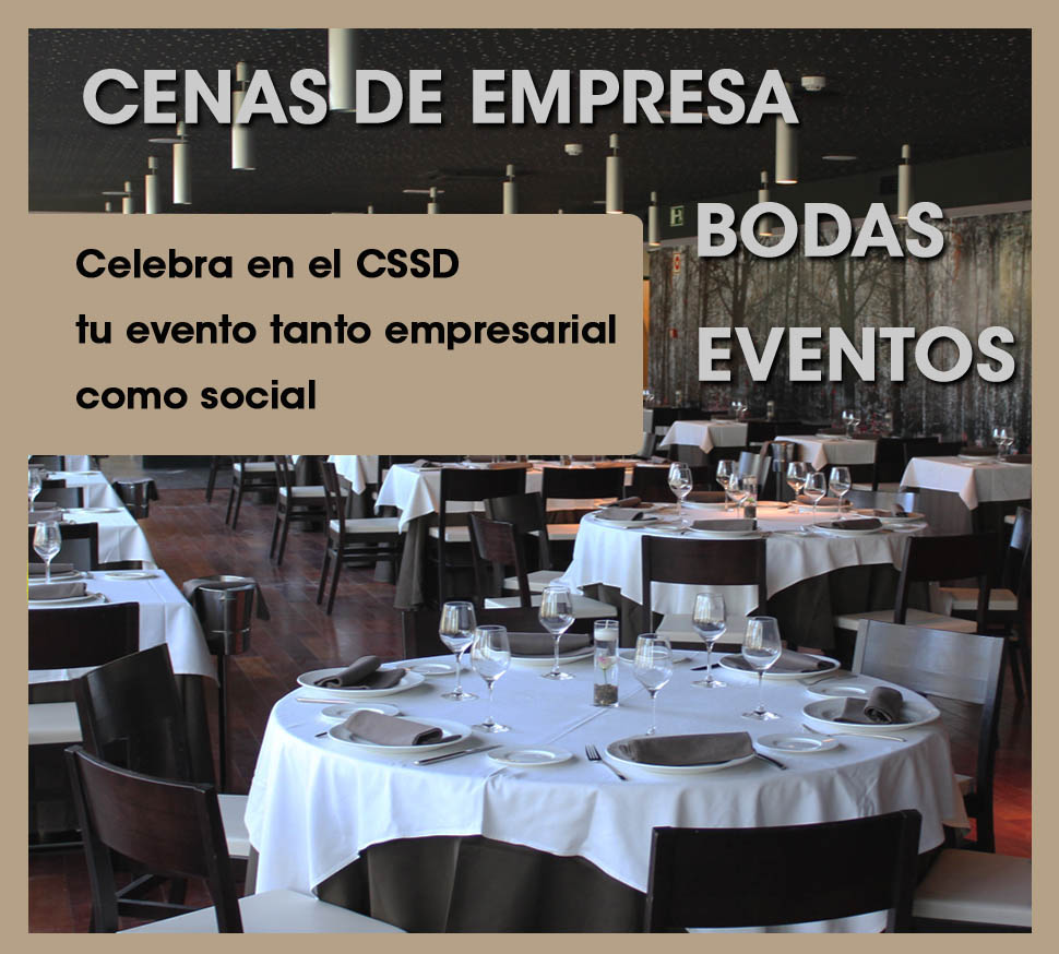 Restaurante Eventos CLub Social Santo Domingo